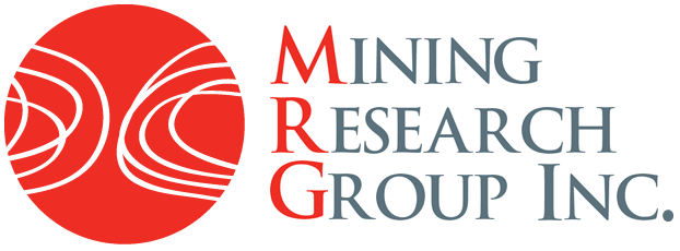 Mining Research Group Inc.